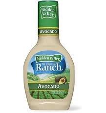 hidden-valley-ranch-dressing-avacado-16oz-bottle-pack-of-2-by-hidden-valley