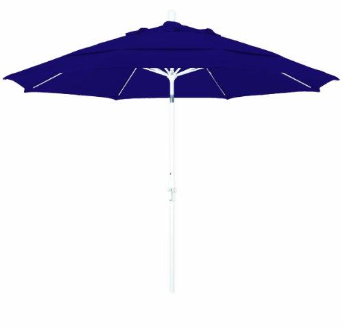 California Umbrella GSCUF118170-SA65-DWV 11-Feet