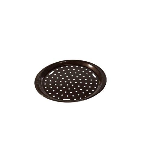 Nordic Ware 365 Indoor/Outdoor Personal Size Pizza Pan, 8-Inch front-529707