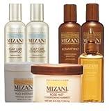 Mizani's Pack