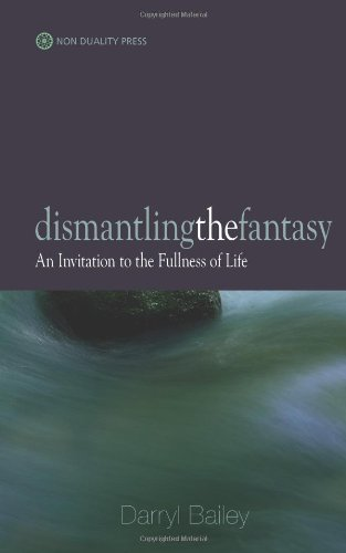 Dismantling the Fantasy095642810X : image