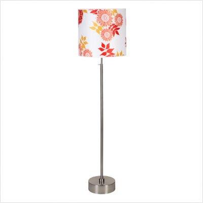 best buy lights up rs 735bn sno floor lamp sale low prices. Black Bedroom Furniture Sets. Home Design Ideas
