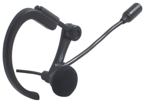 Mobility Headset (5009)