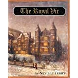 The Royal Vic: The Story of Montreal's Royal Victoria Hospital, 1894-1994