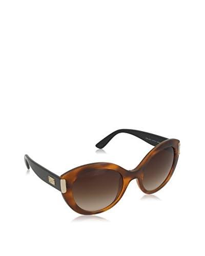 Versace Occhiali da sole VE4310 511913 (55 mm) Avana