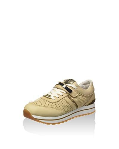 Hypnosi Sneaker [Crema]