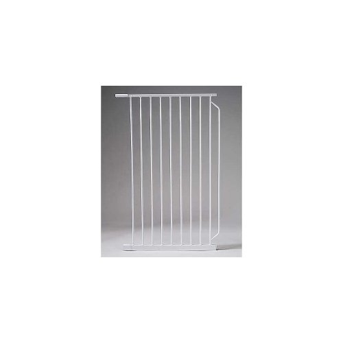 Regalo 12-Inch Wide Extension Kit for Easy Step Extra Tall Safety Gate