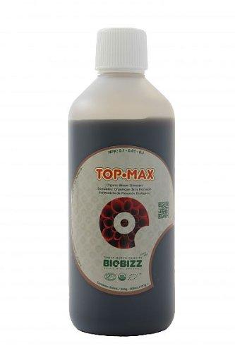 floracion-organica-biobizz-top-max-fortificante-500-ml