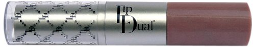 leighton-denny-lip-dual-lipstick-and-stain-catwalk-queen-sheen
