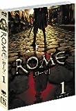 ROME[�?��]�����ԡӥ��å� [DVD]