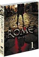 ROME[ローマ]〈前編〉セット [DVD]