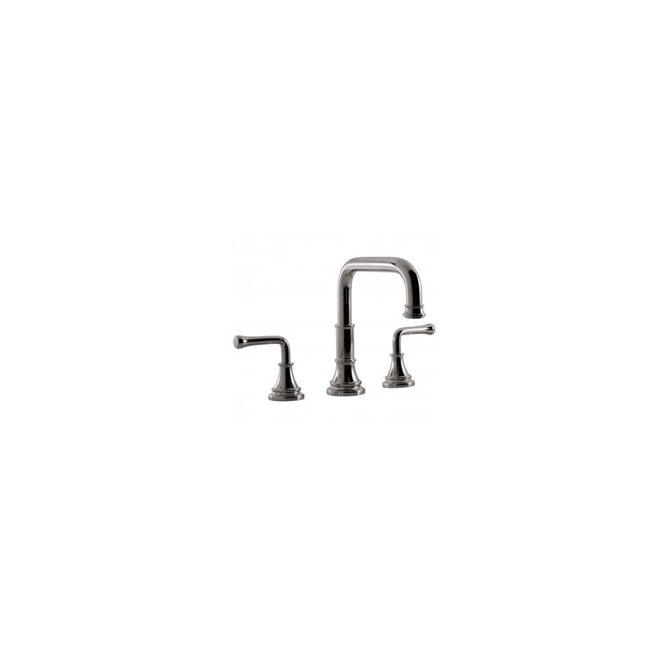 Santec 6750AR TM10 Polished Chrome Bathroom Faucets Deckmount Tub Set With Or Without Handshower