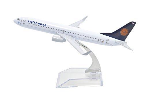 tang-dynastytm-1400-16cm-boeing-b-737-lufthansa-airlines-metal-airplane-model-plane-toy-plane-model