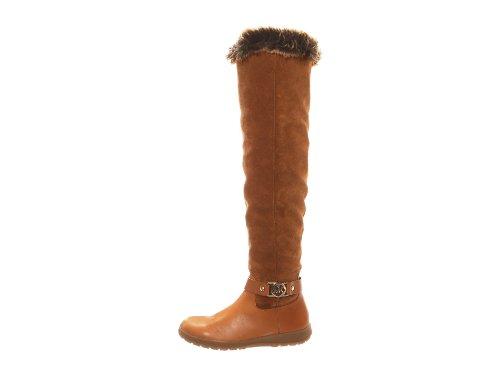 Michael Kors Heel Boots