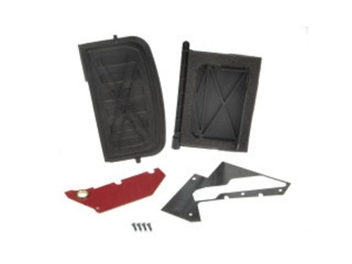 Dorman 902-202 Blend Door Repair Kit (Ford Explorer 202 compare prices)