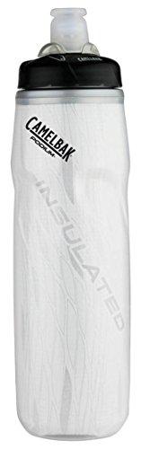 camelbak-trinksystem-podium-big-chill-25-oz-clear-logo-52330