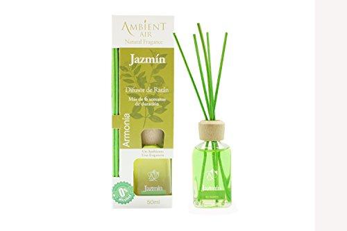 ambientair-mk050jza-ambientador-para-hogar-aroma-jazmin-50-ml-aa