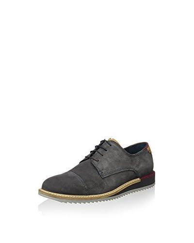 TED BAKER Zapatos de cordones Gris