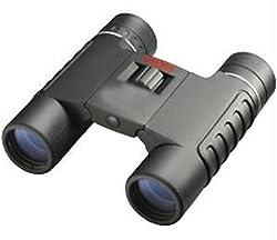 Tasco Essentials 8x25 Compact Binoculars TS825D