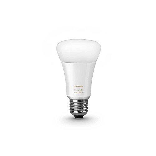 philips-461020-hue-white-ambiance-single-a19-bulb-works-with-amazon-alexa