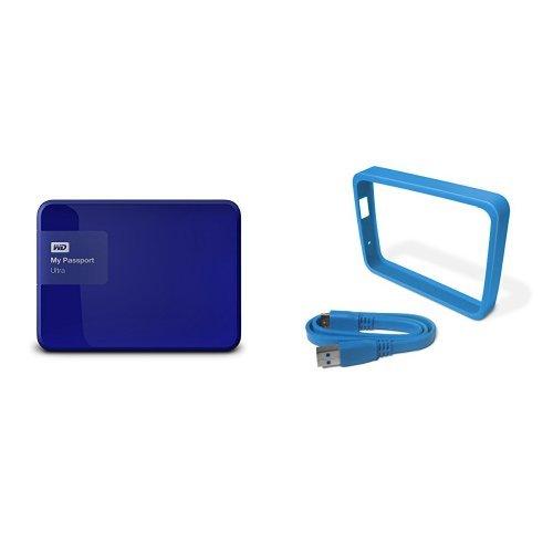 wd-my-passport-ultra-external-hard-drive-2015-3-tb-blue-and-sky-grip-pack