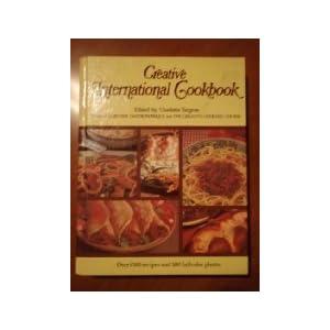 Creative International Co Livre en Ligne - Telecharger Ebook