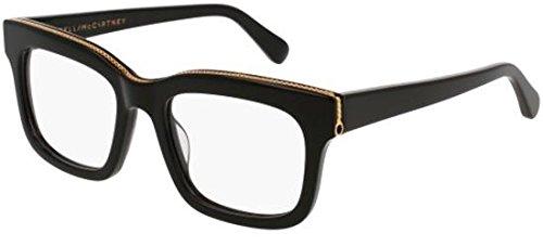 stella-mccartney-falabella-sc0045o-geometrico-acetato-mujer-black-gold001-b-50-0-0