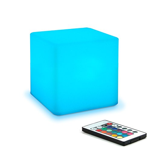 mrgo-4-inch-dimmable-led-night-light-mood-lamp-for-kids-and-adults-16-rgb-colors-5-level-dimming-4-l