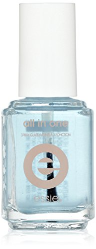 essie-All-In-One-Base-Coat