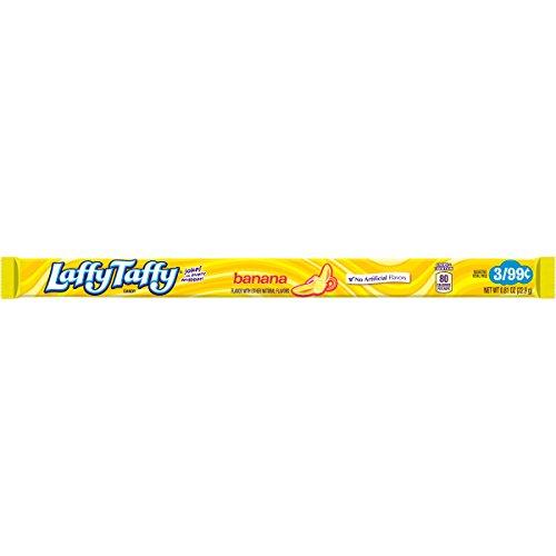 laffy-taffy-rope-banana-081-ounce-pack-of-24