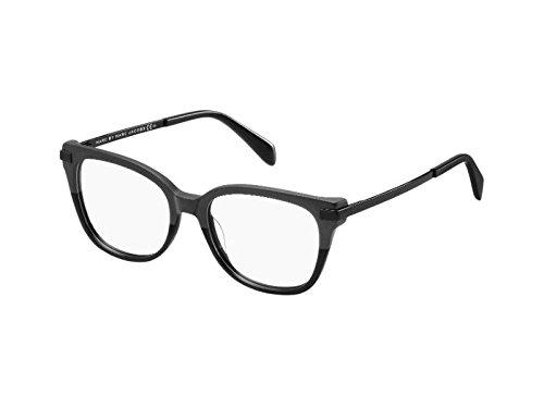 safilo-brille-sa-1027-fir-56