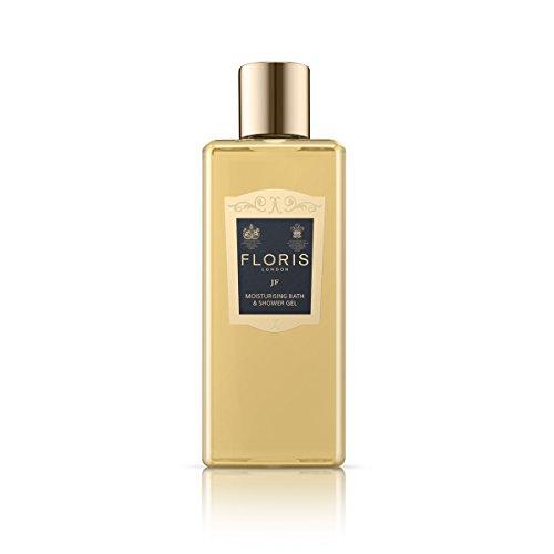 floris-london-jf-dusch-und-badegel-250-ml