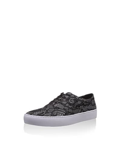 Vagabond Sneaker Zoe [Nero]
