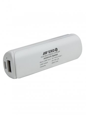 ERD-LP-207-2600mAh-Power-Bank