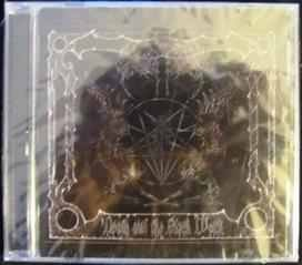 Nightbringer-Death And The Black Work-CD-FLAC-2008-mwnd Download