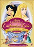 Princess Enchanted Tales: Follow Your Dreams Special Edition