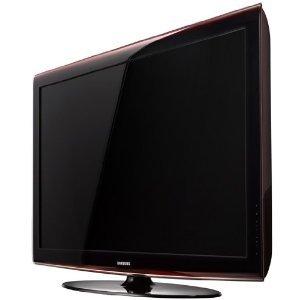 Samsung LE40A656A1F Series 6 40