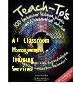 Teach-to's: 100 Behavior Lesson Plans and Essential Advice to Encourage High Expectations and Winning Classroom Behavior PDF