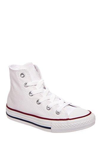 Unisex Kids' Chuck Taylor All Star High Top Sneaker