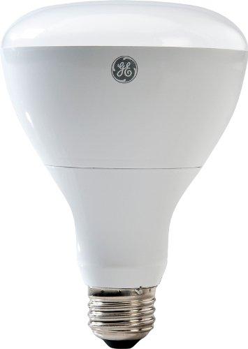 Ge energy smart led mini warm white holiday indoor