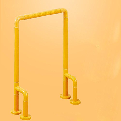 zhgi-piso-wc-pasamanos-pasamanos-de-seguridad-la-pierna-de-nylon-wc-aseos-urinal-rails-ancianas-disc