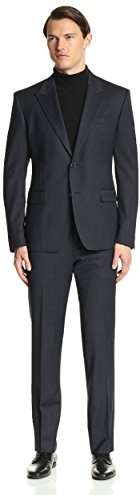 Versace-Collection-Mens-Peak-Lapel-Suit