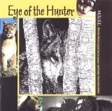 Eye Of The Hunter-Musicians United to Sustain the Environment (M.U.S.E.)