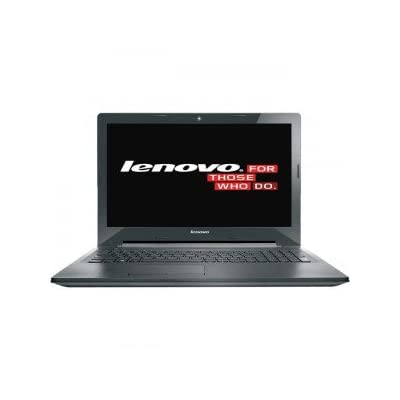 Lenovo G50-70GPBKTXI34G1TBRIN Laptop (1024GB/DOS/Integrated Graphics),