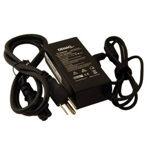 Click to buy Sony VAIO PCG-Z505HS Laptop Adapter 3.9A 19.5V Laptop Power Adapter - Replacement For Sony ACX1 Series Laptop Adapters - From only $18.89