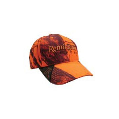 Best Price! Outdoor Cap Remington Cap, Blaze Camo