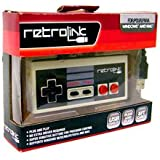 RetroLink NES Classic USB Controller