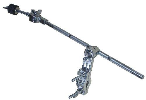 Dixon PYH-C-SP - Braccio per piatto batteria con morsetto