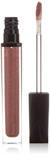 ESTÉE LAUDER 0887167145788 Shimmer Gloss, 1er Pack (1 x 0.006 kg) thumbnail