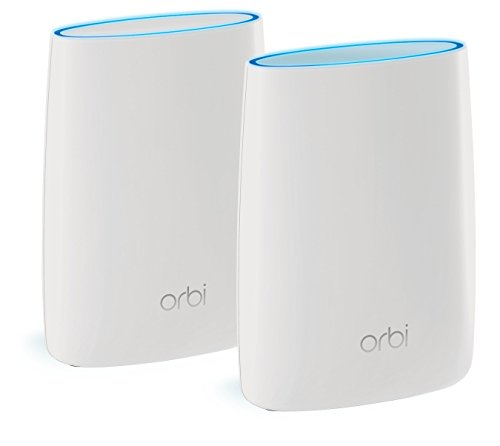 orbi-fast-secure-whole-home-wi-fi-system-ac3000-tri-band-with-router-and-satellites-by-netgear-rbk50